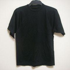 シンプル Tシャツ ~XL エンジ系 メンズ 半袖