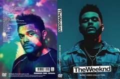 2018!The Weeknd プロモ集 PV MV ザ・ウィークエンド