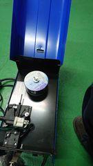 アストロ半自動溶接機100V