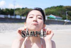 【写真】L判:吉岡里帆50