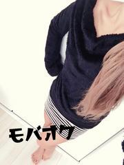 ☆愛用品★ふわもこ背中空きsexyチェーン付きニット☆