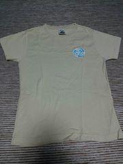 波達 Tシャツ 新品