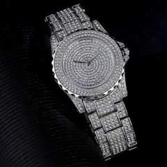 特A AAAダイアモンド 腕時計 新品 送料無料