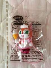 ムヒ アンパンマンマスコット ☆ドキンちゃん
