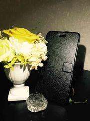 ≪新品≫スマホ ケース iPhone 6 Plus 対応 5.5寸 ブラック