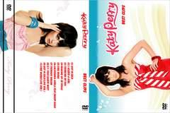 KATY PERRY プロモ集 ケーティーペリー2011