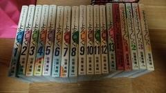 ブラックジャックによろしく完結13冊 新ブラック…1〜4