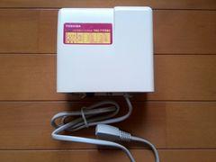 東芝製 双方向CATV(地デジ)ブースター増幅器 利得28dB
