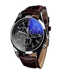 腕時計 メンズ時計 文字盤ステンレス オシャレ 最安値