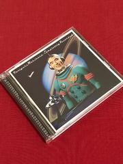 【即決】槇原敬之(BEST)CD2枚組