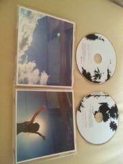 《BONNIE PINK/シングル・コンプリート》【ベストCDアルバム】