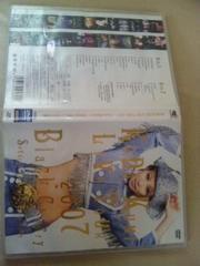 《倖田來未/ライブツアー2007-BC-SPファイナルin 東京ドーム》【DVD2枚組】