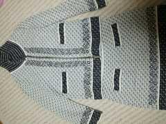 シャネルスーツニット新品凝ったデザインシャネルらしくオススメ商品