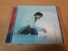 東儀秀樹CD「PICTURESピクチャーズ」雅楽 邦楽●