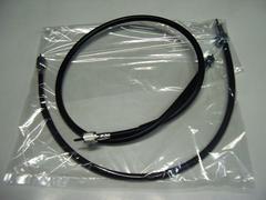 (2057)Z250FT新品純正タイプメーターワイヤーセット