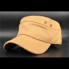 送料無料 箱入り ワークキャップ・帽子 ZP3-6