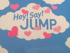 激安!超レア☆HeySayJUMP/サマーコンサート09☆パンフレット美品