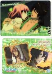 うたプリ♪マジLOVE1000%◆トレカ 32 Op.8「Eternity Love」