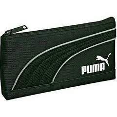 新品!プーマペンケース PUMA筆箱