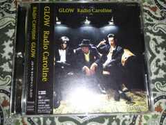 Radio Caroline/Glow
