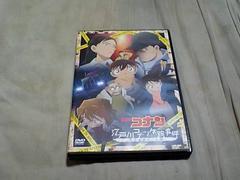 【DVD】名探偵コナン 江戸川コナン失踪事件