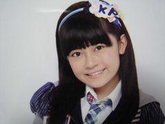 限定HKT48 スーパーフェスティバル 公式生写真 岩花詩乃 非売品 未使用