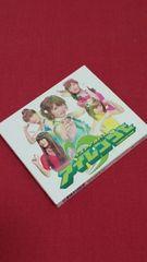 【即決】野中藍(BEST)初回盤CD+DVD