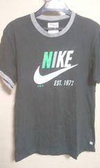 ナイキ Tシャツ140