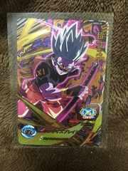 ドラゴンボールヒーローズ カード