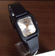 新品?カシオ CASIO レディース 腕時計 LQ142E-7A