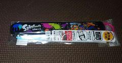 ☆新品☆スプラトゥーンのお箸とケースのセット☆
