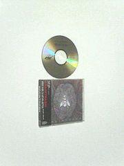 レア!インディーズ初期MALICE MIZER、妃阿甦…廃盤CD【BRAINTRASH】Vロック