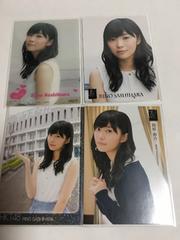 HKT48トレーディングコレクション指原莉乃R021NR022NR023NSP012Cトレカ