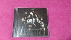 KAT-TUN SIGNAL CD+DVD