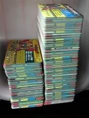 ペンギンの問題大図鑑プレート140枚以上詰め合わせ福袋