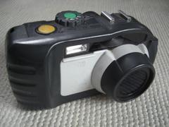リコー CAPLIO カプリオ 400G WIDE