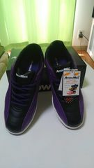 ☆新品 安全靴