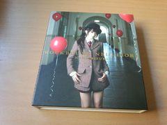 水樹奈々CD「ROCKBOUND NEIGHBORS」Blu-ray付初回限定盤●