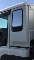 NEWギガ 320 フォワード 鏡面 600番 寝台窓 ベッド窓