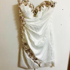 2.8万 lipline 高級ドレス andy IRMA エミリアウィズ rady