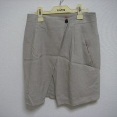 デプレ トゥモローランド 1 デザインスカート