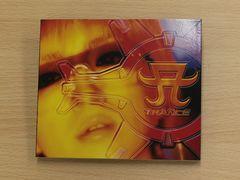 浜崎あゆみCD「サイバートランス・プレゼンツ・あゆトランス」●