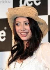 ★土屋巴瑞季さん★ 高画質L判フォト(生写真) 100枚