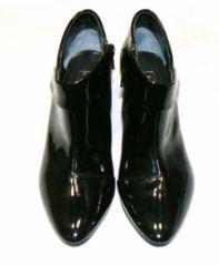 ローリーズファーム レディス靴 M 802075CF45-166