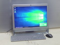 【Windows10/DVDSマルチ/Dual-Core】SONY VAIO VGC-JS52JB