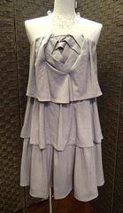 YLANG YLANGイランイラン★ドレス ワンピース/パーティー/M