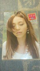 激安!超レア☆平野綾/ラブレター☆限定盤DVD☆美品