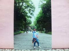 ☆遊助☆ライブツアー2015ガラポン写真