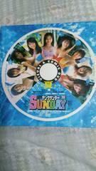 2004夏DVD★相武紗季/森下千里/佐藤寛子/etc.■ヤングサンデー付録