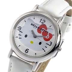 送料無料!シチズン ハローキティ レディース 腕時計 HK15-131